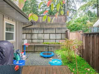 Photo 22: 1 1141 2nd Ave in : Du Ladysmith Row/Townhouse for sale (Duncan)  : MLS®# 858443