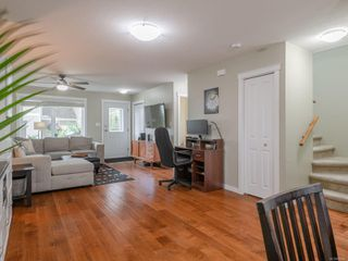 Photo 9: 1 1141 2nd Ave in : Du Ladysmith Row/Townhouse for sale (Duncan)  : MLS®# 858443
