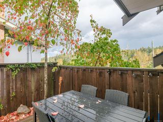 Photo 25: 1 1141 2nd Ave in : Du Ladysmith Row/Townhouse for sale (Duncan)  : MLS®# 858443