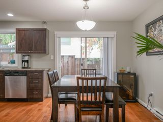 Photo 5: 1 1141 2nd Ave in : Du Ladysmith Row/Townhouse for sale (Duncan)  : MLS®# 858443