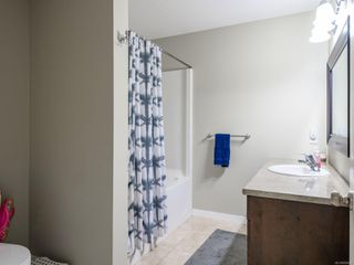 Photo 19: 1 1141 2nd Ave in : Du Ladysmith Row/Townhouse for sale (Duncan)  : MLS®# 858443