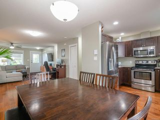 Photo 14: 1 1141 2nd Ave in : Du Ladysmith Row/Townhouse for sale (Duncan)  : MLS®# 858443