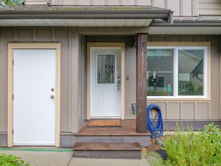Photo 26: 1 1141 2nd Ave in : Du Ladysmith Row/Townhouse for sale (Duncan)  : MLS®# 858443