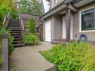 Photo 4: 1 1141 2nd Ave in : Du Ladysmith Row/Townhouse for sale (Duncan)  : MLS®# 858443