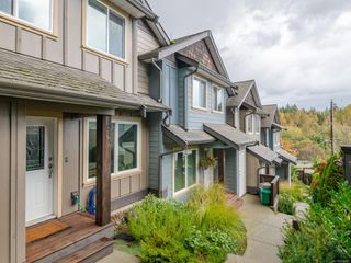 Photo 28: 1 1141 2nd Ave in : Du Ladysmith Row/Townhouse for sale (Duncan)  : MLS®# 858443