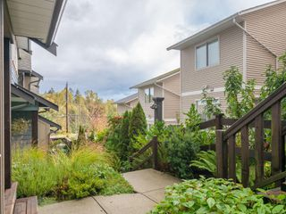 Photo 27: 1 1141 2nd Ave in : Du Ladysmith Row/Townhouse for sale (Duncan)  : MLS®# 858443