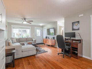 Photo 17: 1 1141 2nd Ave in : Du Ladysmith Row/Townhouse for sale (Duncan)  : MLS®# 858443