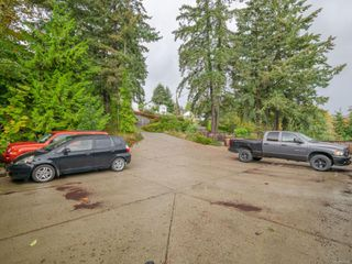 Photo 30: 1 1141 2nd Ave in : Du Ladysmith Row/Townhouse for sale (Duncan)  : MLS®# 858443