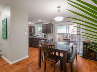 Photo 16: 1 1141 2nd Ave in : Du Ladysmith Row/Townhouse for sale (Duncan)  : MLS®# 858443