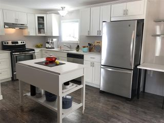 Photo 3: 326 1840 160 STREET in Surrey: King George Corridor Manufactured Home for sale (South Surrey White Rock)  : MLS®# R2489380
