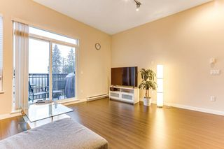 "Photo 7: 68 1305 SOBALL Street in Coquitlam: Burke Mountain Townhouse for sale in ""TYNERIDGE"" : MLS®# R2517780"