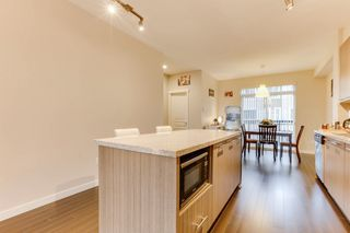 "Photo 10: 68 1305 SOBALL Street in Coquitlam: Burke Mountain Townhouse for sale in ""TYNERIDGE"" : MLS®# R2517780"