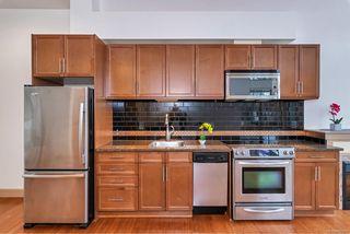 Photo 5: 204 240 Cook St in : Vi Fairfield West Condo for sale (Victoria)  : MLS®# 860364