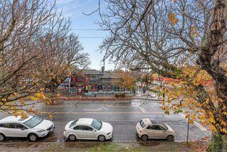 Photo 23: 204 240 Cook St in : Vi Fairfield West Condo for sale (Victoria)  : MLS®# 860364