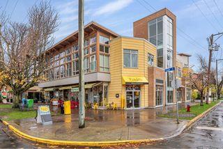 Photo 28: 204 240 Cook St in : Vi Fairfield West Condo for sale (Victoria)  : MLS®# 860364