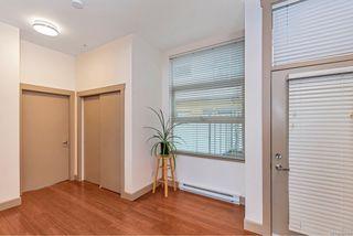Photo 17: 204 240 Cook St in : Vi Fairfield West Condo for sale (Victoria)  : MLS®# 860364