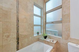 Photo 11: 204 240 Cook St in : Vi Fairfield West Condo for sale (Victoria)  : MLS®# 860364