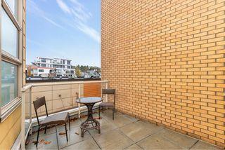 Photo 20: 204 240 Cook St in : Vi Fairfield West Condo for sale (Victoria)  : MLS®# 860364