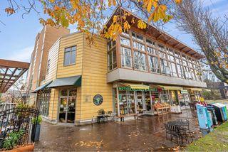 Photo 29: 204 240 Cook St in : Vi Fairfield West Condo for sale (Victoria)  : MLS®# 860364