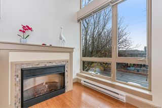 Photo 16: 204 240 Cook St in : Vi Fairfield West Condo for sale (Victoria)  : MLS®# 860364