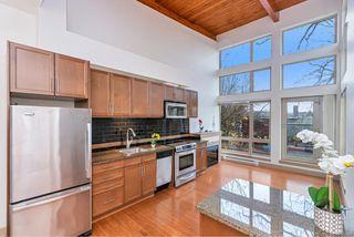 Photo 13: 204 240 Cook St in : Vi Fairfield West Condo for sale (Victoria)  : MLS®# 860364