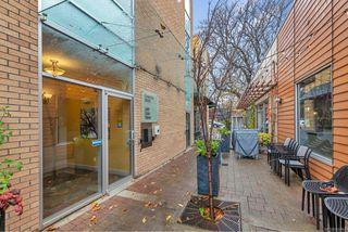 Photo 30: 204 240 Cook St in : Vi Fairfield West Condo for sale (Victoria)  : MLS®# 860364