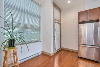 Photo 6: 204 240 Cook St in : Vi Fairfield West Condo for sale (Victoria)  : MLS®# 860364