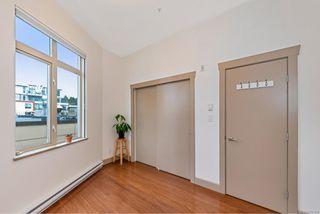 Photo 7: 204 240 Cook St in : Vi Fairfield West Condo for sale (Victoria)  : MLS®# 860364