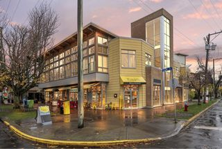 Photo 27: 204 240 Cook St in : Vi Fairfield West Condo for sale (Victoria)  : MLS®# 860364