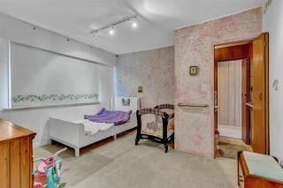 "Photo 19: 13943 KALMAR Road in Surrey: Bolivar Heights House for sale in ""bolivar heights"" (North Surrey)  : MLS®# R2520661"