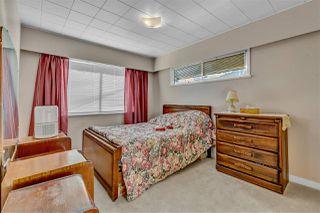 "Photo 21: 13943 KALMAR Road in Surrey: Bolivar Heights House for sale in ""bolivar heights"" (North Surrey)  : MLS®# R2520661"