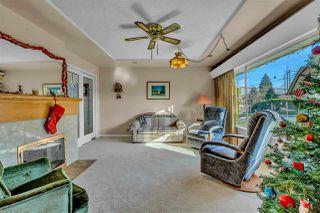 "Photo 8: 13943 KALMAR Road in Surrey: Bolivar Heights House for sale in ""bolivar heights"" (North Surrey)  : MLS®# R2520661"