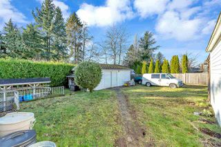 "Photo 28: 13943 KALMAR Road in Surrey: Bolivar Heights House for sale in ""bolivar heights"" (North Surrey)  : MLS®# R2520661"