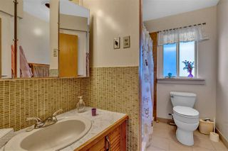 "Photo 18: 13943 KALMAR Road in Surrey: Bolivar Heights House for sale in ""bolivar heights"" (North Surrey)  : MLS®# R2520661"