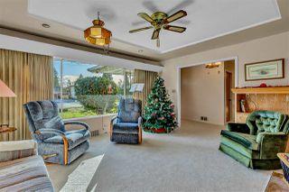 "Photo 9: 13943 KALMAR Road in Surrey: Bolivar Heights House for sale in ""bolivar heights"" (North Surrey)  : MLS®# R2520661"