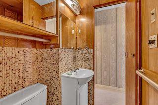 "Photo 20: 13943 KALMAR Road in Surrey: Bolivar Heights House for sale in ""bolivar heights"" (North Surrey)  : MLS®# R2520661"