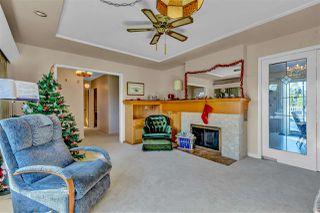 "Photo 10: 13943 KALMAR Road in Surrey: Bolivar Heights House for sale in ""bolivar heights"" (North Surrey)  : MLS®# R2520661"