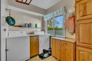 "Photo 17: 13943 KALMAR Road in Surrey: Bolivar Heights House for sale in ""bolivar heights"" (North Surrey)  : MLS®# R2520661"