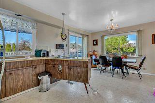 "Photo 16: 13943 KALMAR Road in Surrey: Bolivar Heights House for sale in ""bolivar heights"" (North Surrey)  : MLS®# R2520661"
