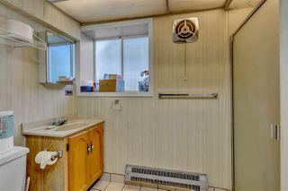 "Photo 27: 13943 KALMAR Road in Surrey: Bolivar Heights House for sale in ""bolivar heights"" (North Surrey)  : MLS®# R2520661"