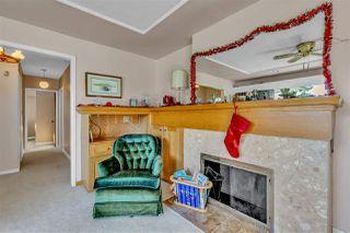 "Photo 11: 13943 KALMAR Road in Surrey: Bolivar Heights House for sale in ""bolivar heights"" (North Surrey)  : MLS®# R2520661"