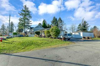 "Photo 5: 13943 KALMAR Road in Surrey: Bolivar Heights House for sale in ""bolivar heights"" (North Surrey)  : MLS®# R2520661"