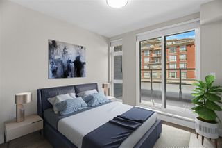 "Photo 5: PH3 3939 KNIGHT Street in Vancouver: Knight Condo for sale in ""KENSINGTON POINT"" (Vancouver East)  : MLS®# R2520833"