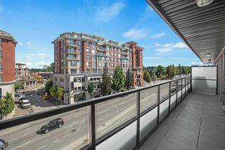 "Photo 4: PH3 3939 KNIGHT Street in Vancouver: Knight Condo for sale in ""KENSINGTON POINT"" (Vancouver East)  : MLS®# R2520833"