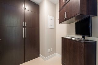 Photo 17: 2501 1255 SEYMOUR STREET in Vancouver: Downtown VW Condo for sale (Vancouver West)  : MLS®# R2513386