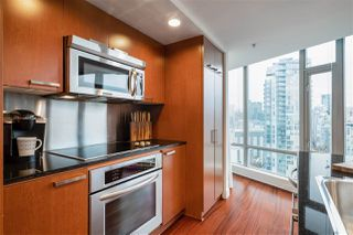 Photo 12: 2501 1255 SEYMOUR STREET in Vancouver: Downtown VW Condo for sale (Vancouver West)  : MLS®# R2513386