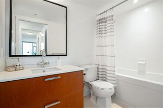 Photo 24: 2501 1255 SEYMOUR STREET in Vancouver: Downtown VW Condo for sale (Vancouver West)  : MLS®# R2513386