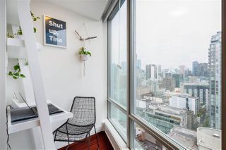 Photo 13: 2501 1255 SEYMOUR STREET in Vancouver: Downtown VW Condo for sale (Vancouver West)  : MLS®# R2513386
