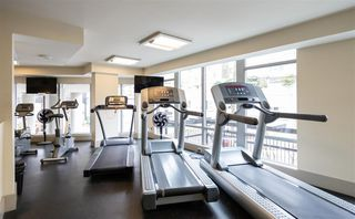 Photo 26: 2501 1255 SEYMOUR STREET in Vancouver: Downtown VW Condo for sale (Vancouver West)  : MLS®# R2513386