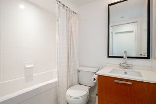 Photo 16: 2501 1255 SEYMOUR STREET in Vancouver: Downtown VW Condo for sale (Vancouver West)  : MLS®# R2513386